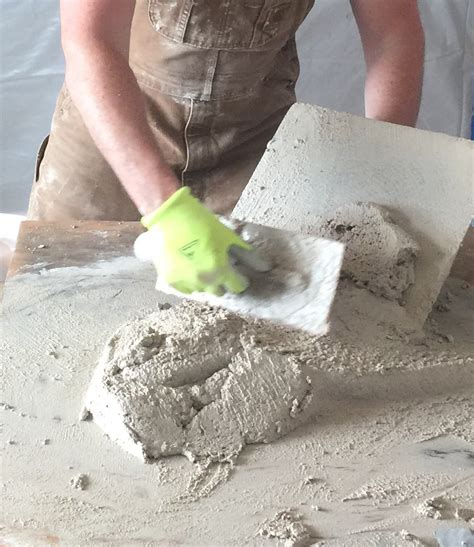 hydrated lime  hydraulic lime traditional building