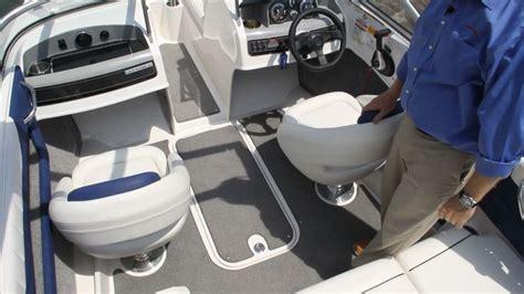 bayliner upholstery 17 best images about boats on pinterest vinyls boat