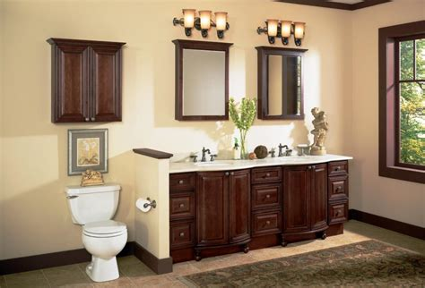 cabinet above toilet photos bathroom cabinets toilet storage pozicky co