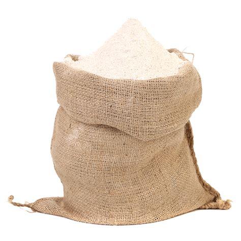 Green Beras Grain 1kg cornflour wheaten bulk the rusticana