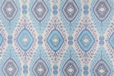 upholstery fabric remnants for sale 4 7 yards golding dharti tapestry upholstery fabric in pool
