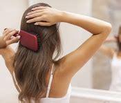 can braids and buns make you go bald hair loss hair