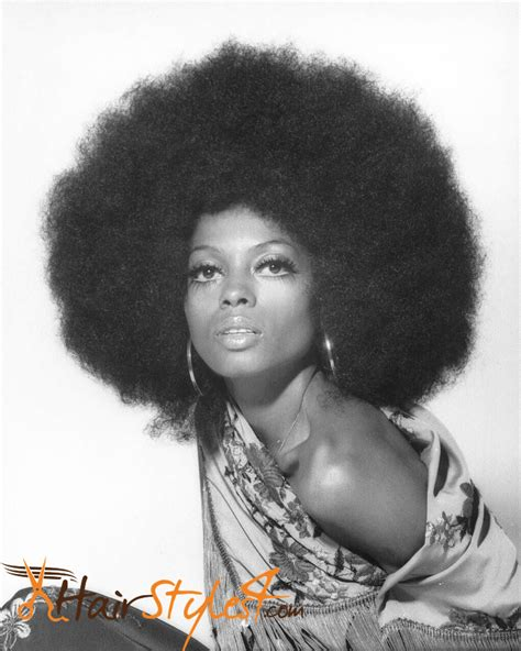 1970s Hairstyles by What Are 1970s Hairstyles Hairstyles4