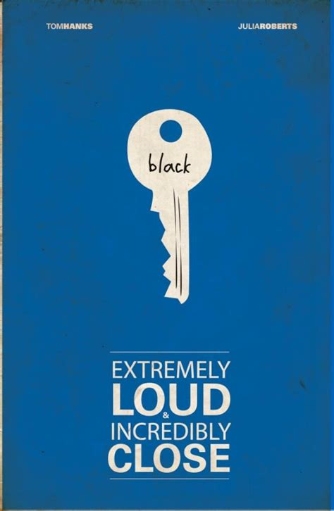 themes in the book extremely loud and incredibly close 1000 images about extremely loud and incredibly close on