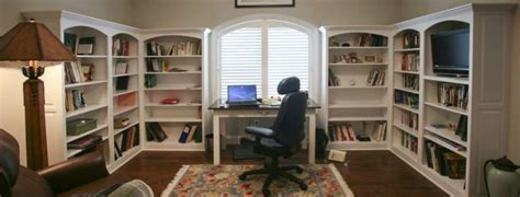 hdg design home group office design home design group
