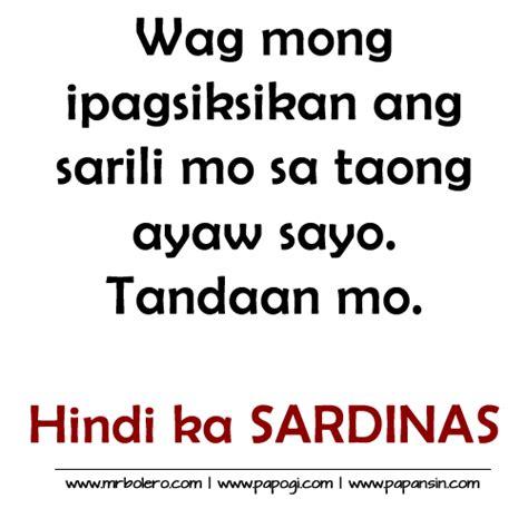 quotes about love tagalog patama tagalog quotes patama sa kaaway quotesgram