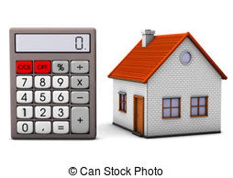 berechnung verkehrswert haus berechnung haus calculator haus tasche hintergrund