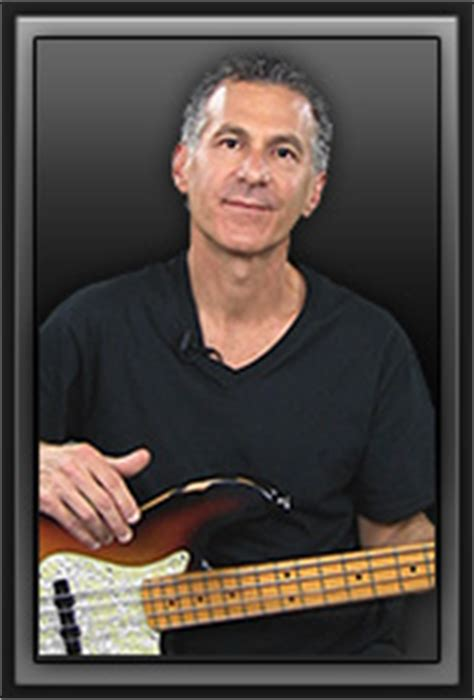berklee bass clinic danny morris bass lessons learn with hd