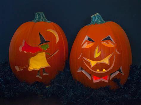 unique pumpkins unique pumpkin decorating ideas diy