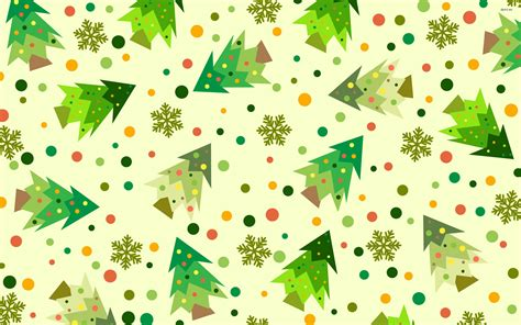 christmas tree with pattern christmas tree pattern wallpaper