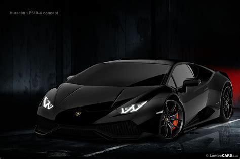 Black Lamborghini Wallpaper And Black Lamborghini Wallpaper 20 Hd Wallpaper