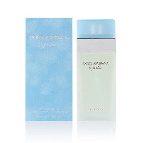 best price dolce gabbana light blue perfume dolce gabbana light blue for eau de toilette edt