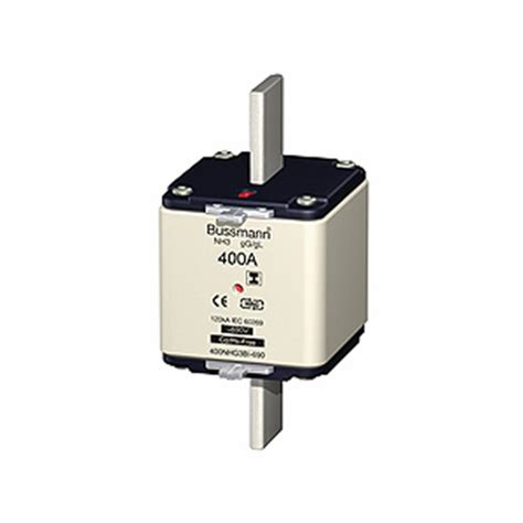 Nh Fuse Nt Fuse Namsung Size 1 200 Ere bussmann 200nhg1b nh fuse 200a 500v gg gl size 1 a i consolidated