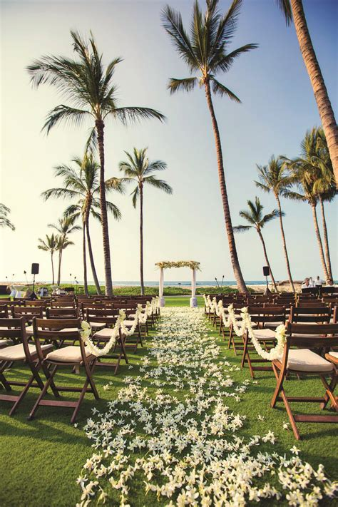 Best Wedding Destinations of 2015   Destination wedding