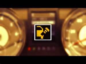 Chrysler Dashboard Lights 2013 Chrysler Town Country Gas Cap Message