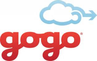 Gogo Inflight T Mobile by Gogo Inflight Internet Android Central