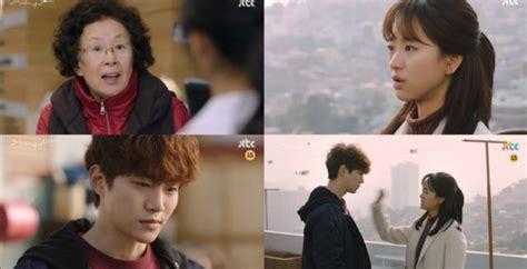 dramacool just between lovers ep 4 just between lovers episode 10 engsub recap dramacool