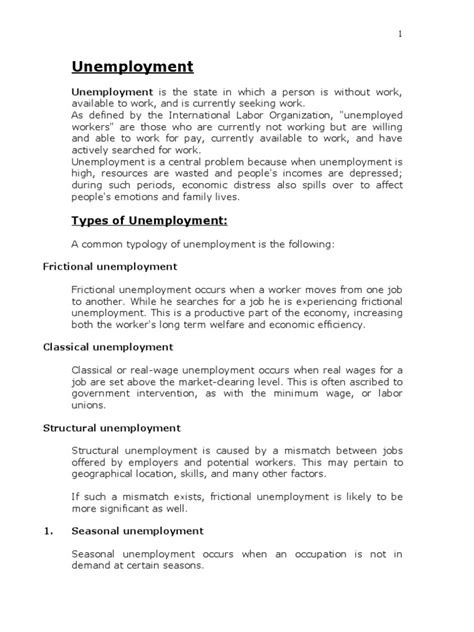 research paper on unemployment unemployment essays youth unemployment in south africa