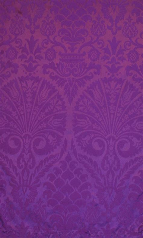 pattern purple fabric 66 best beautiful fabrics images on pinterest middle