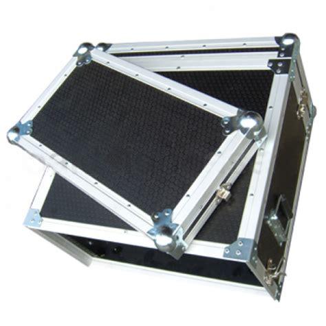 5u rack dimensions standard 5u to 10u racks rack cases