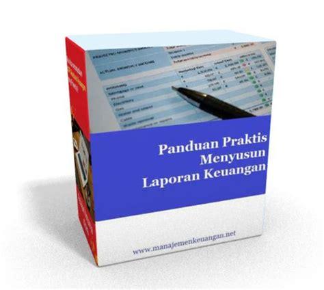 Buku Panduan Praktis Manajemen Keuangan Dan Akuntansi Untuk Eksekutif accounting tools sop manajemen keuangan
