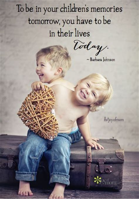 if you love childrens books youve come to the right photos quotes about joy for kids life love quotes