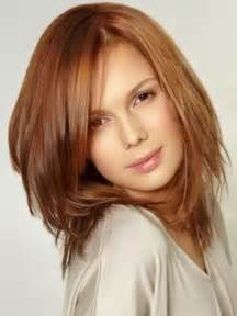 new hairstyles 2015 new medium length hairstyles 2015