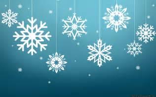 christmas snowflake wallpaper fullscreen 516 hd