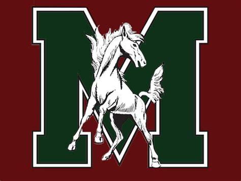 morton mustangs morton district 201 approved for school improvement grant