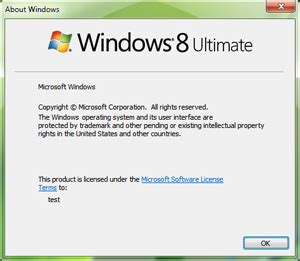 8 Facts On Microsoft by Microsoft S New Os Windows 8 In 2012 By Information