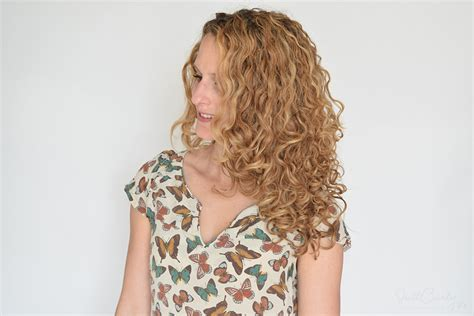 Ag Curly Top enhance your curls with ag re coil justcurly