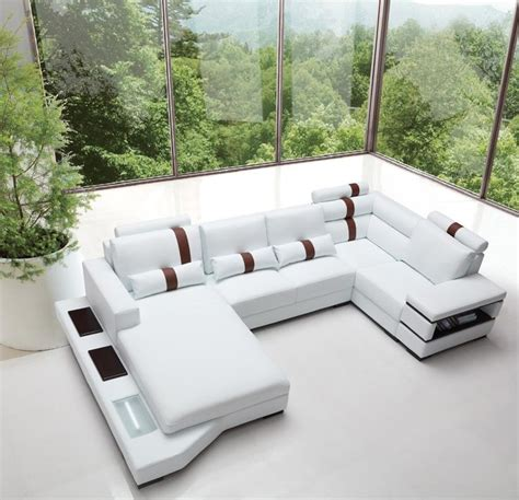 3 Sectional Sofa Sale 25 Best Ideas About Sectional Sofas On