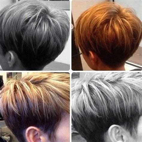 inverted bob hairstyle pictures on plus models photo gallery of short inverted bob hairstyles viewing 12