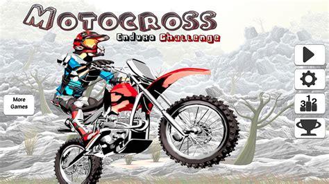 enduro challenge motocross enduro challenge android apps on play