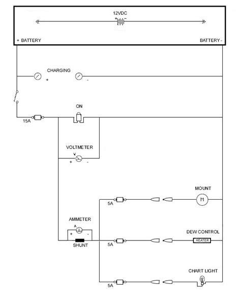 1973 yamaha rd350 wiring diagrams wiring diagram