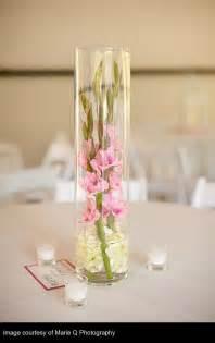 Silk Centerpiece Flower Arrangements - gladiolus centerpieces related keywords amp suggestions gladiolus centerpieces long tail keywords