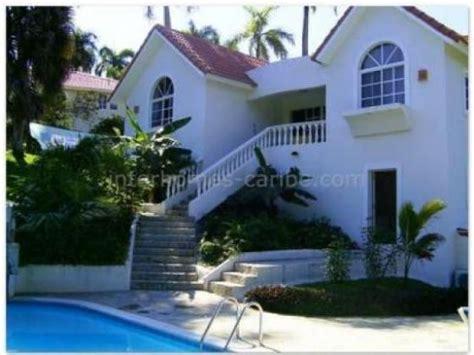 suche villa kaufen sosua sch 246 ne villa mit 174 m 178 1 873 sqft wohnfl 228 che auf
