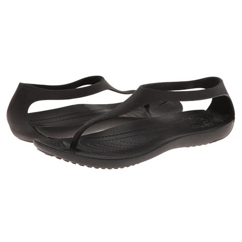 comfortable flip flops for walking rank style the ten best comfortable stylish walking