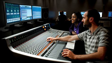 A Place Producer Production Sound Dj Producer Courses