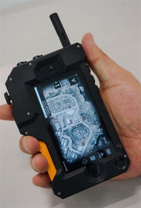 Casing Samsung S7 Batman Custom awesome metal gear solid idroid smartphone geekologie