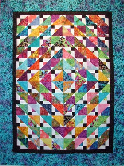 Quilting Patches by 17 Best Images About Disappearing Nine Patch On