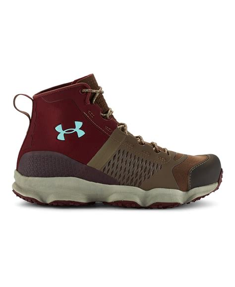 armour womens boots s armour speedfit hike boots ebay
