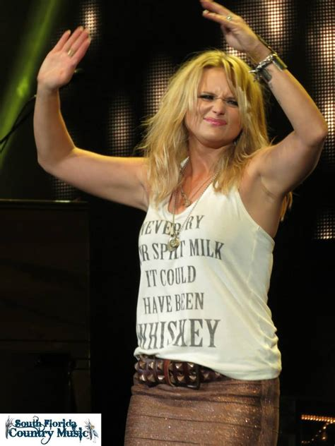 latest pictures of miranda lambert audio somethin bad by miranda lambert carrie