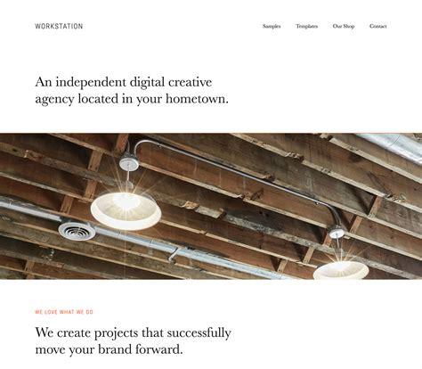 Studiopress Wellness Pro Theme studiopress powerful websites at