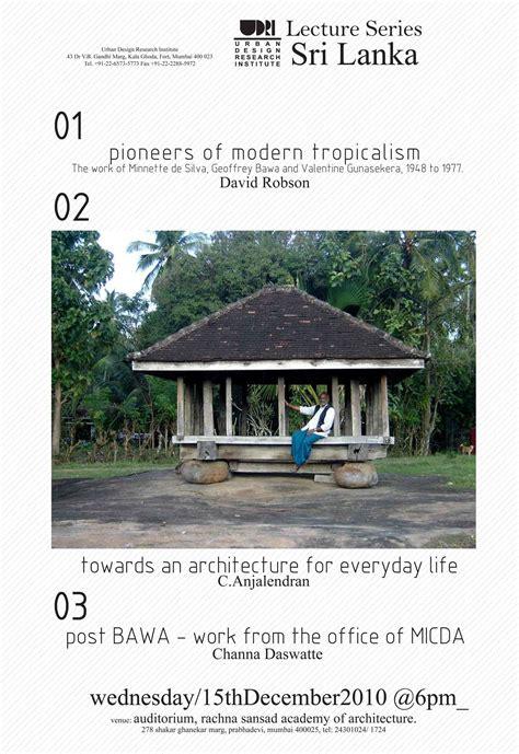 home design courses in sri lanka 100 home design courses in sri lanka sliop sri