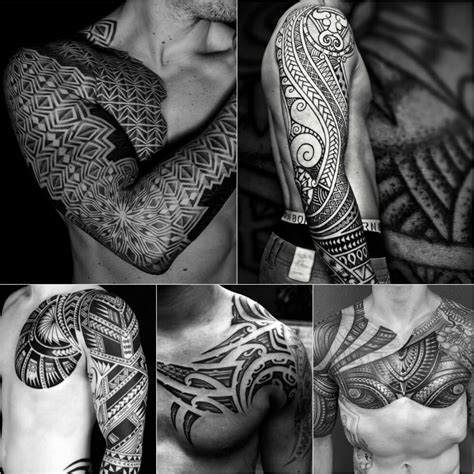 tribal tattoos meaning courage best 100 tribal tattoos ideas tribal tattoos ideas with