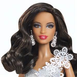 black barbie dolls deals 1001 blocks