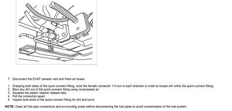 2015 bmw 528i engine diagram html imageresizertool