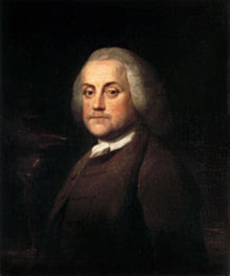 biography of benjamin franklin wikipedia benjamin franklin biography from answers com