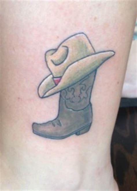 tattoo aftercare boots geo skaruz idols anchors